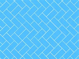 set of 7 high resolution background patterns and textures