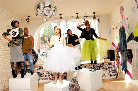 the dolls house boutique the doll house boutique damet 248 j 525 n charles st mount vernon baltimore md