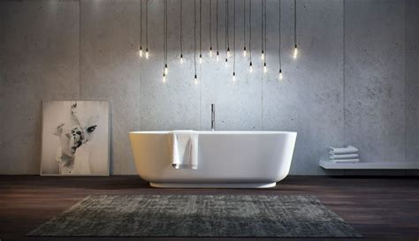 seeing bathroom in dream give to your dream bathroom a calming retreat touch