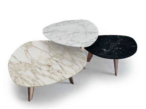 small marble coffee table best 25 marble coffee tables ideas on h m