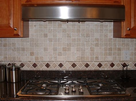 classic kitchen backsplash tile layout images studio design gallery best design