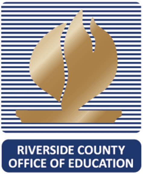 Riverside County Office by Partners Code Org