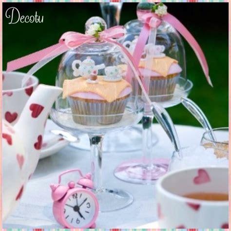 porta torta porta torta cupcake vidrio base bar mesa dulce
