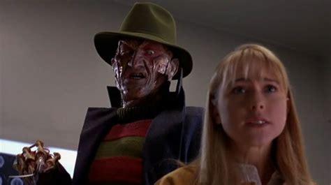 10 favorite halloween movies the geeky mormon the best horror movies on netflix geek com