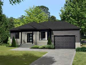 New Modern Home by Beautiful New Modern Bungalow Modern Bungalow Interior