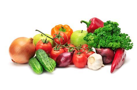 imagenes hd frutas imagenes hd gratis frutas y vegetales
