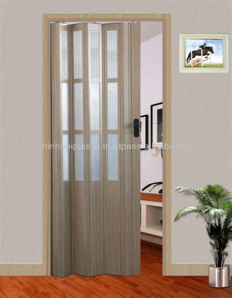 Concertina Shower Door Concertina Shower Door Dynasty Pvc Concertina Folding Accordion Door White Ultra Dynasty Pvc