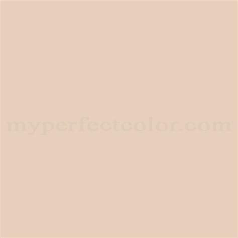 dunn edwards 64 sunset beige match paint colors myperfectcolor