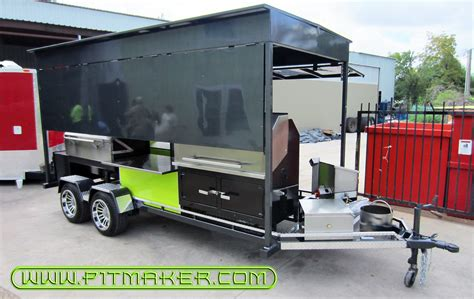 pits houston used bbq pits on trailer houston tx area html autos post
