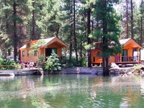 5 branches cer park cabins durango south west