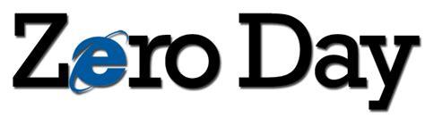 chrome zero day yet another internet explorer zero day exploit the