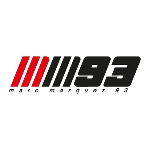 Kaos Marc Marquest 93 trademark information for m m 93 marc marquez 93 from ctm by markify