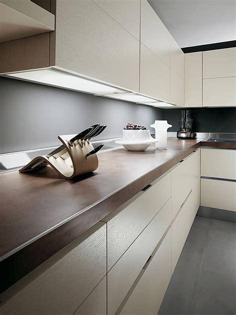 illuminazione sottopensili cucina cucina tante soluzioni per illuminarla cose di casa
