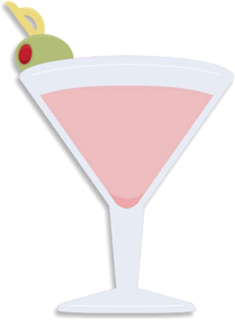 martini svg free svg file sure cuts a lot 06 07 11 martini
