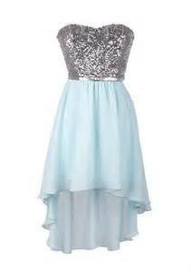 Find girls clothing and teen fashion clothing from delia s