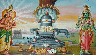tattoo of name vaishnavi namasivaya siva durga vaishnavi durga and vishnu durga