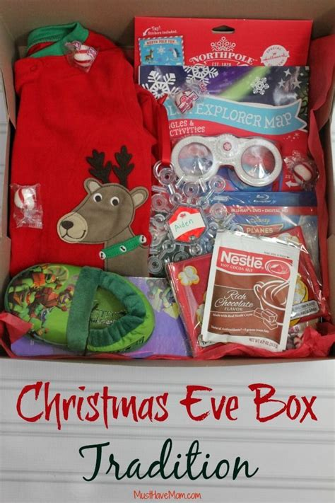 best christmas gift traditions 8 best box images on 2017 time and ideas