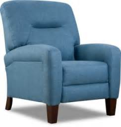 small scale recliner chairs small scale recliners foter