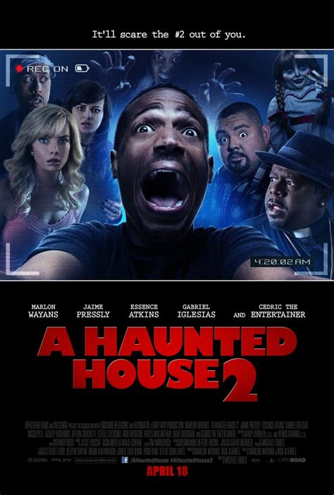 a haunted house 2 full movie a haunted house 2 dvd release date august 12 2014