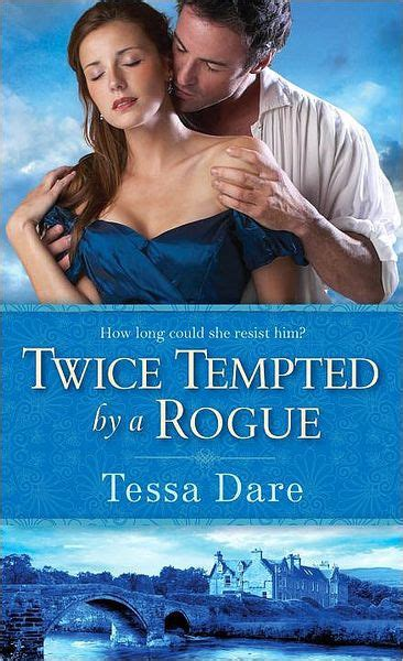 tempted by a rogue stud club trilogy 2 by tessa paperback barnes noble 174