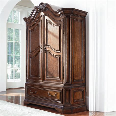 Furniture Armoires by Mind Blowing Armoire Furniture Goodworksfurniture