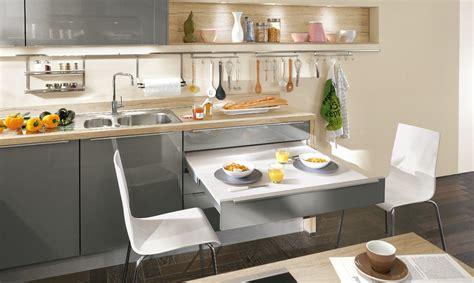 misure cucine moderne cucine moderne cucine su misura