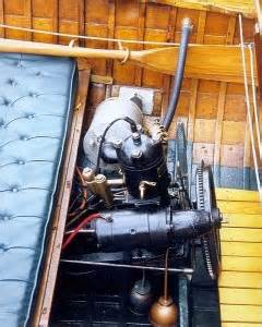 boat propeller for sale canada disappearing propeller boat for sale port carling boats