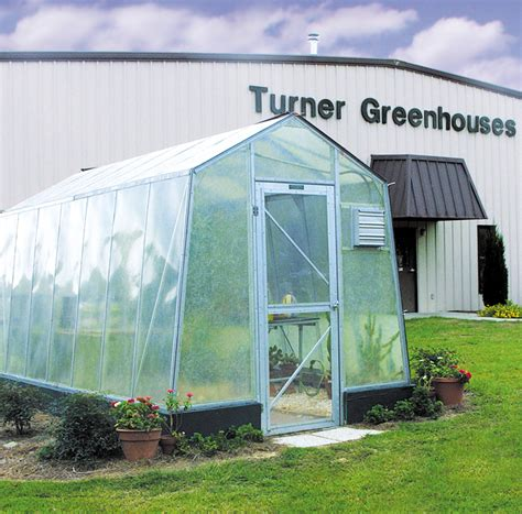 diy greenhouse plans and greenhouse kits lexan polycarbonate cedar wood framed greenhouse build a brightleaf polycarbonate kit turner greenhouses
