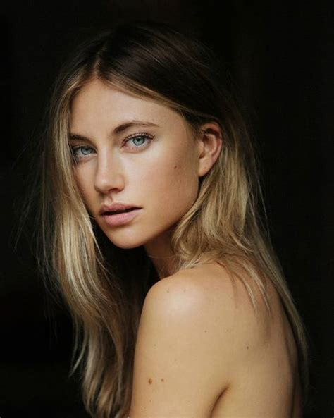 samantha hoopes model agency 2309 best images about models on pinterest woman face
