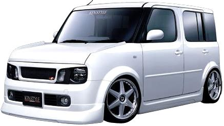 cube cars white nissan cube cars australia we are importers of nissan