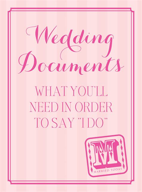 Invitations To Wed invitations to wed new year greetings and messages a