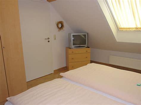 Fernseher Im Badezimmer by Fernseher Im Schlafzimmer