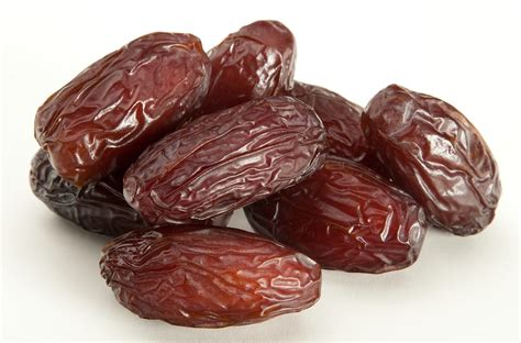 a date food for thought dates vitalife nutrition