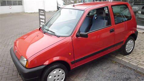 310 Fiat Uno Isuzu 1983 1989 L Lu Depan 661 1107 Rd fiat cinquecento 1996