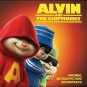 alvin and the chipmunks bad day version alvin and the chipmunks bad day klingelton