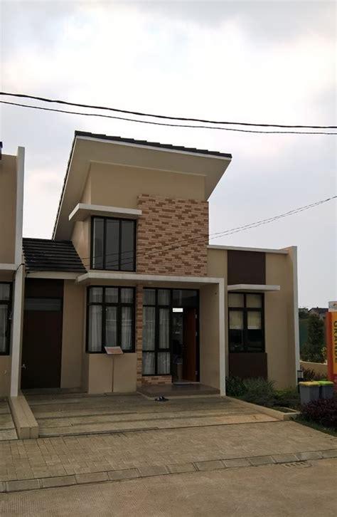 Harga Lt Pro Dd citra raya tangerang andreas 089506092558 eco residence