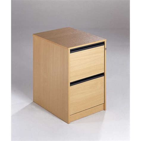 wood lateral file cabinets for the home new 28 wood file cabinets for the home martin home
