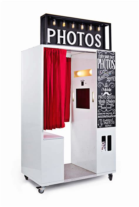 photo booth vintage style photo booth rentals san diego los