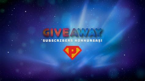 Twitch Giveaway - paikutes twitch giveaway subscribers 2017 01 youtube