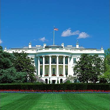 white house adress obama nice par nicolas de sta 235 l expos 233 224 la maison