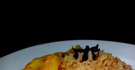 Cuci Gudang Botol Minyak Kecap Saus 1 Liter dapur bunda inong nasi minyak masak magiccom jambi