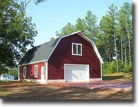 gambrel roof barn kits 104 best images about gambrel barn with apartment on