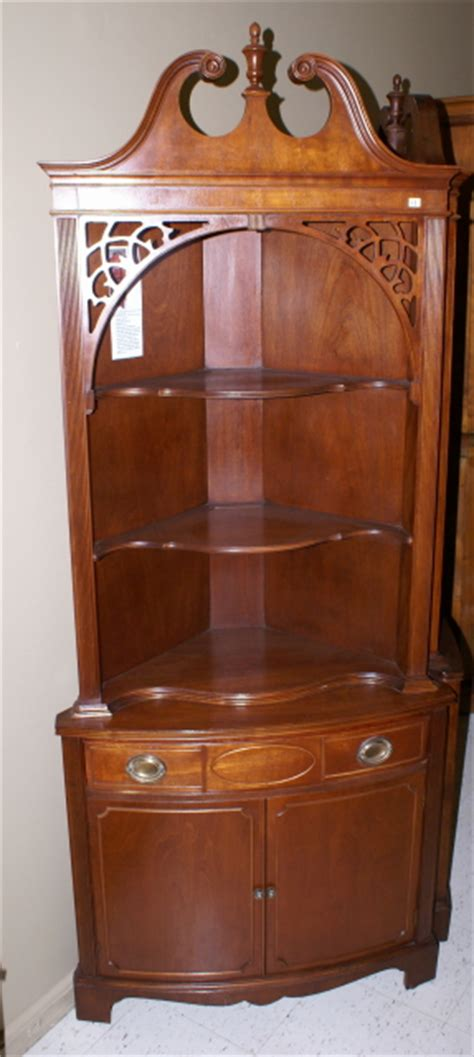 corner curio cabinet rent to own free picnic plans with kitchen cupboard