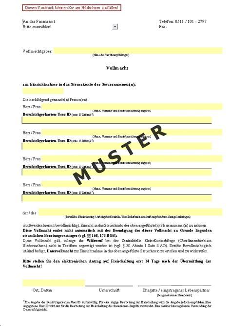 Vollmacht Schreiben Muster Post Rechtssichere Vorlage Sofort Zum Als Pdf Und Word Muster Vollmacht Risiken Und Nutzen