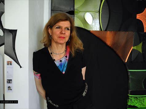 Kuhn Und Partner by Jan Sobottka Www Catonbed De Kuhn Und Partner Galerie
