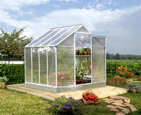 Small Home Greenhouse Kits Choose M L Small Greenhouse Small Silver Greenhouse Kits