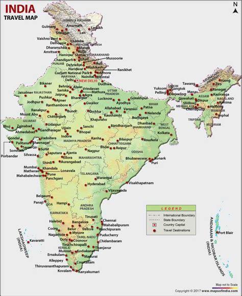 travel  india destinations hotels food transport