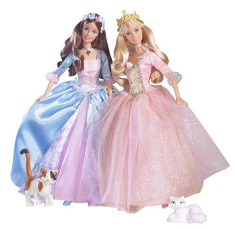 barbie princess and the pauper dolls barbie pinterest