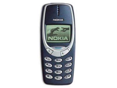 Nokia 3310 Second which was your phone and smartphone page 103 oneplus forums