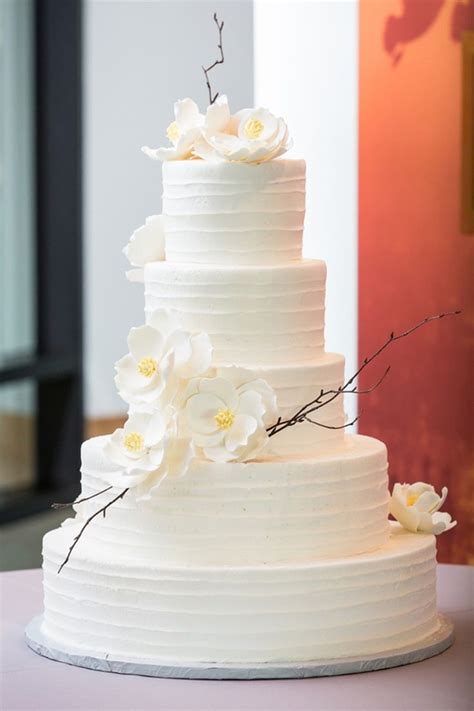 Wedding Cake Pictures And Ideas by White Wedding Cakes Wedding Cakes Cakes And Wedding